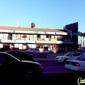 Royal Thai Spa - Los Angeles, CA