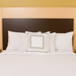 TownePlace Suites by Marriott York - York, PA