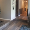 Cascade Flooring America, LLC