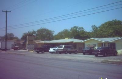 Photos (1). Texas Bathtub Refinishers Inc   San Antonio ...