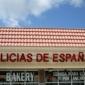 Delicias De Espana - Miami, FL