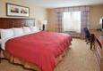 Country Inns & Suites - Braselton, GA
