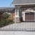 R & K Automatic Gate and Access