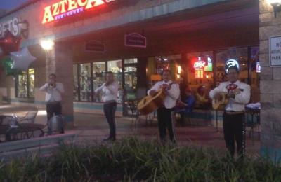 Mariachi Real de Mexico - Orlando, FL
