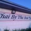 Thai By The Sea