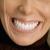 Second Nature Dental Arts / Kevin Rehorn CDT