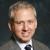 Dr. Scott Edward Hockenberry, MD