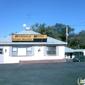 Rosendale Motel - Rosedale, MD