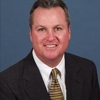 Michael Brady: Allstate Insurance