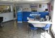 Maaco Collision Repair & Auto Painting - Pawtucket, RI