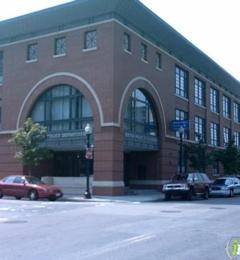 Boston Police Department - Boston, MA