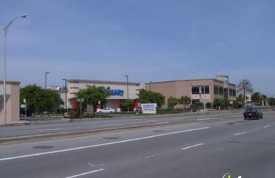 PetSmart - San Mateo, CA