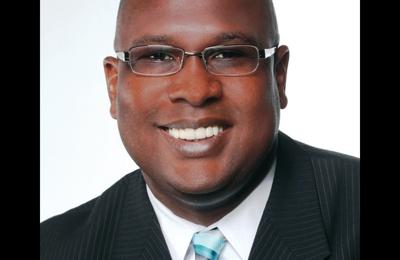 Adrian Howard - State Farm Insurance Agent - Irving, TX