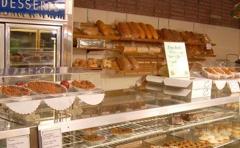 Harvey's Bakery & Coffee Shop