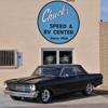 Chuck's Speed & RV Center