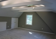 Talon Construction - Frederick, MD. Talon Consstruction remodeled our clients attic space in Leesburg, VA