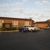 Quality Inn & Suites KCI Airport- Platte City
