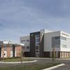 Belton Regional Medical Center