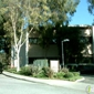 Unified Grocers Insurance Service - Covina, CA