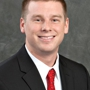Edward Jones - Financial Advisor:  Blake M Cather