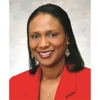 Barbara Perry - State Farm Insurance Agent