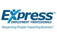 Express Employment Professionals - North Las Vegas, NV