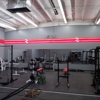 DC BODY FITNESS Personal Trainer