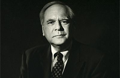 Dr. Richard Miller, MD - Northbrook, IL