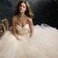 Couture Bride - Las Vegas, NV