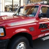 ABC 24 Hour Towing & Storage