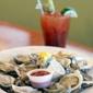 Lock & Key Restaurant & Pub - Englewood, FL