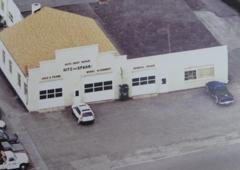 Hitz & Spahr Inc - Palmyra, PA