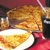 Jaspare's Pizza and Fine Italian Food - Portage