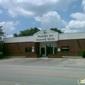 Washington Dental - Houston, TX