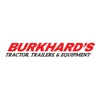 Burkhard's Tractor, Trailers, & Equipment