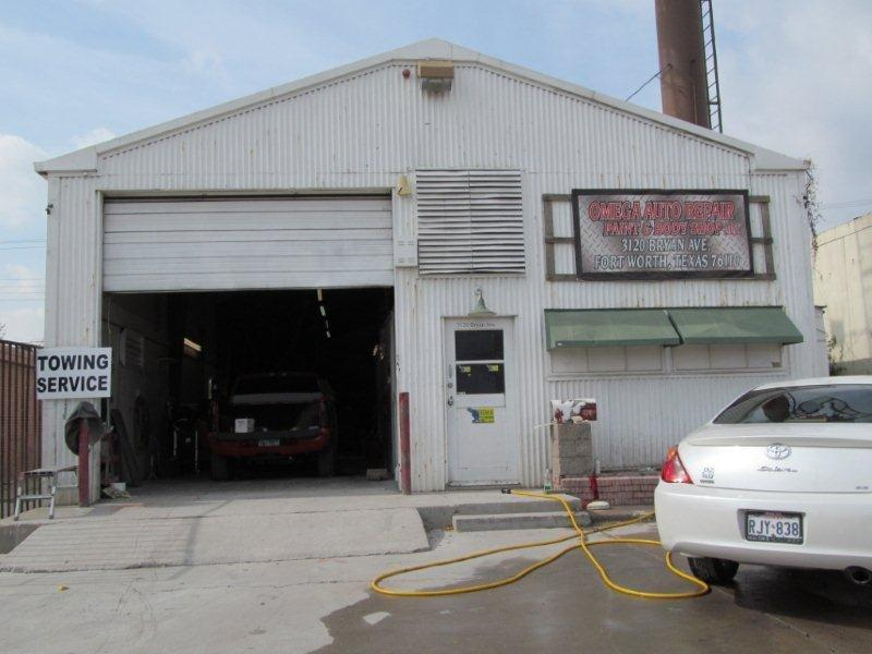 Omega auto repair towing 3120 bryan ave fort worth tx 76110 yp solutioingenieria Gallery