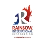 Rainbow International Of Lake Charles