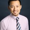 Stanford Chen, DDS