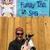 Trixie's Furry Tail Spa by Jeannie