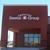 Redstone Dental Group and Orthodontics
