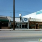 E Joseph Inc - Culver City, CA