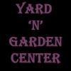 Yard N Garden