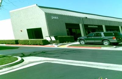Floyd Skeren & Kelly Law Offices - Riverside, CA