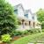 Gardens For Living Inc