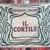 Il Cortile Restaurant