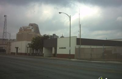 Phagan Oliver & White Advtg - San Antonio, TX