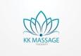 KK Massage - Riverside, CA