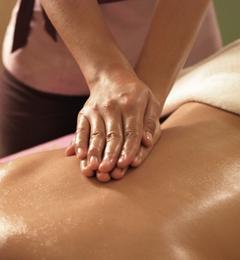 Bai Po Spa & Thai Massage - Los Angeles, CA