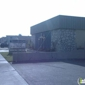 Springdale Baptist Church - Westminster, CA