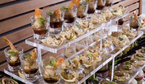 Taste Catering - Reno, NV